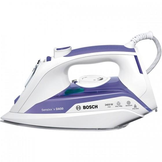 Bosch pegla na paru TDA5024010