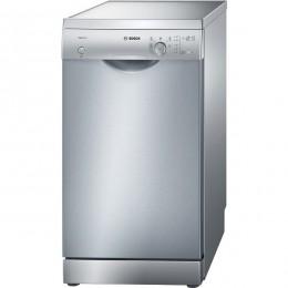 Bosch mašina za pranje posuđa SPS50E48EU