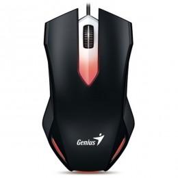 Genius miš X-G200