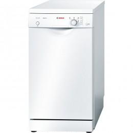 Bosch mašina za pranje posuđa SPS40E62EU