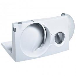 Bosch rezalica MAS4201N