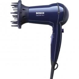 Bosch fen za kosu PHD3300