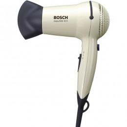 Bosch fen za kosu PHD3200