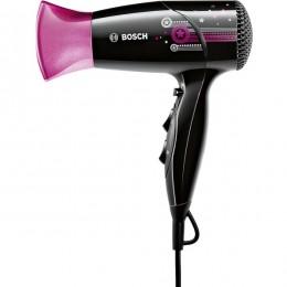 Bosch fen za kosu PHD2511