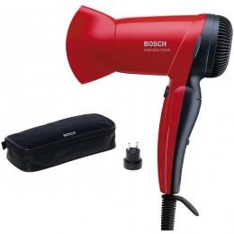 Bosch fen za kosu PHD1150
