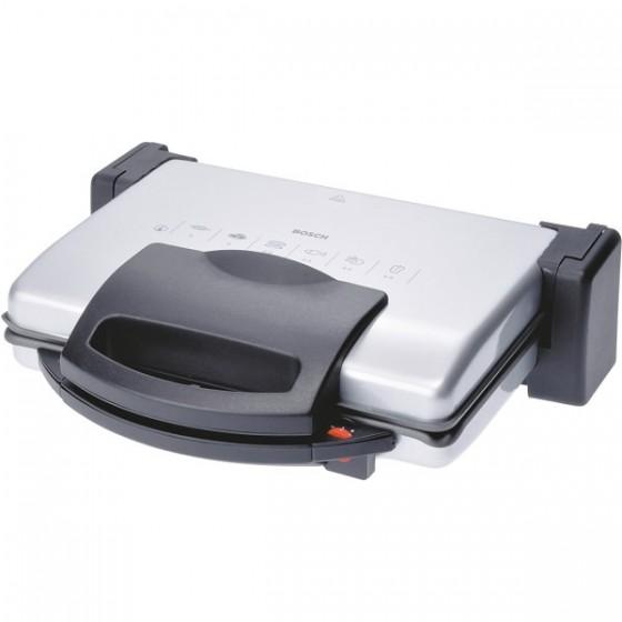 Bosch roštilj TFB3302V