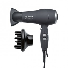 Bosch fen za kosu PHD9940