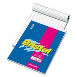 BLOK NOTES A4 60L DIKTO BLASETTI