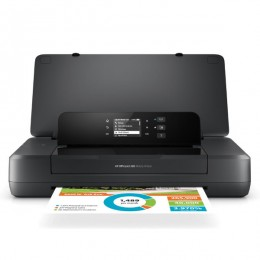 HP OfficeJet 202 Mobilni Printer (N4K99C)