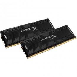 HyperX Predator 16GB 3000MHz (2x8GB), HX430C15PB3K2/16