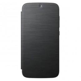 Acer Book futrola za Zest 3G