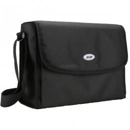 Acer torba za projektor X i P1