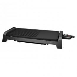 Vivax električni grill EG-5025