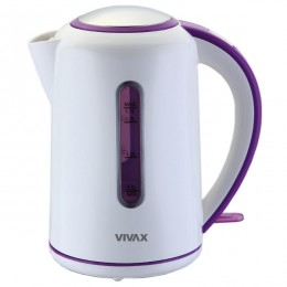 VIVAX kuhalo za vodu WH-174W