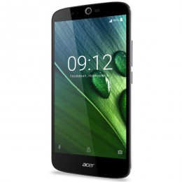 Acer Liquid Zest Plus DualSIM