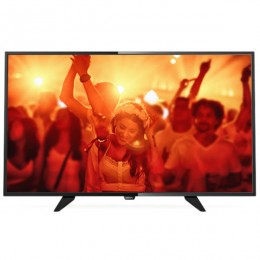 PHILIPS LED HD Ready TV 32PHT4201/12