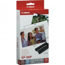 Canon foto papir KP36IP