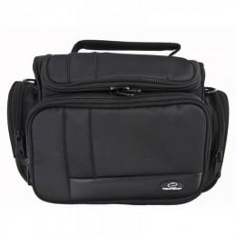 Esperanza torba za SLR i dodatnu opremu ET151