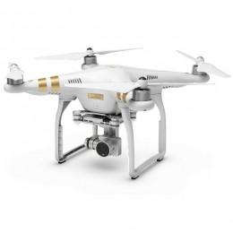 DJI dron Phantom 3 PROFESIONAL