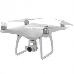 DJI dron Phantom 4