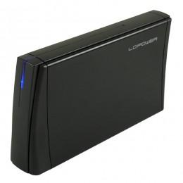 LC-Power kućište za HDD USB 3.0, LC-35U3-Acrux