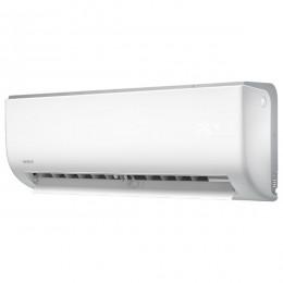 Vivax klima SF-Design ACP-24CH70AES - A klasa -On/Off