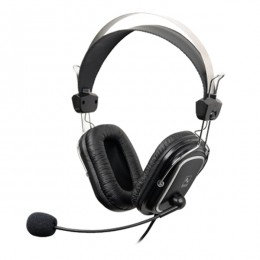 A4-Tech Headset EVO Vhead 50