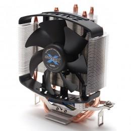 Zalman CNPS5X Performa CPU Hladnjak