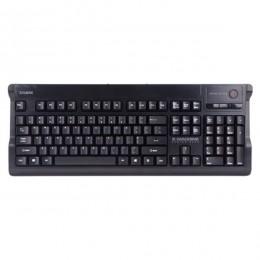 Zalman Gaming Tastatura ZM-K600S