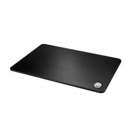 Xilence Hladnjak za laptop 15,6''