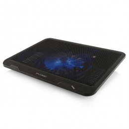 Logic LCP-10 Hladnjak za Laptop