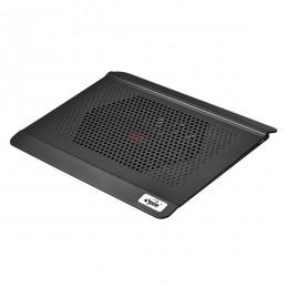Spire ROTAN Hladnjak za Laptop do 15,4''