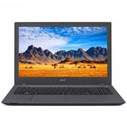 Acer Aspire E5-574G (NX.G3BEX.011)