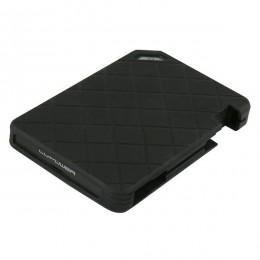 LC-Power kućište za HDD USB 3.0, LC-25U3-Shockproof