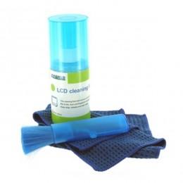 4World sredstvo za čišćenje LCD ekrana