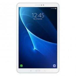Samsung Galaxy Tab A T585 3G 10.1'' bijeli