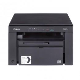 Canon i-SENSYS MFP 3010