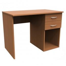 Radni stol 120x80x75 bukva