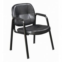Konferencijska stolica DT5031
