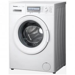 Panasonic mašina za pranje rublja, A+++ NA-127VC6WGN