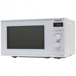Panasonic mikrovalna pećnica NN-S251WMEPG