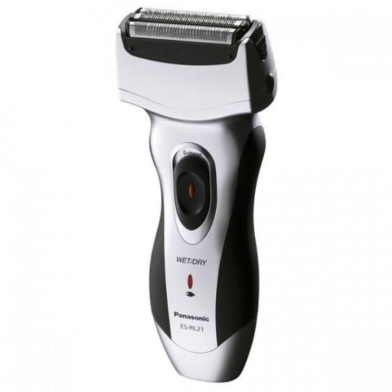 Panasonic električni brijač ES-RL21-S503