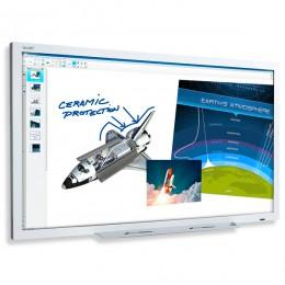 Smart Board 4055 interaktivni ekran