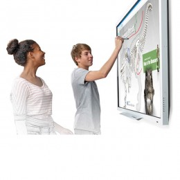 Smart Board 4065 interaktivni ekran