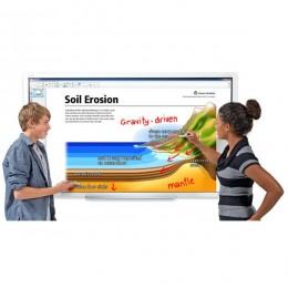 Smart Board 4084 interaktivni ekran