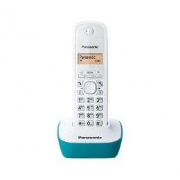 Panasonic telefon KX-TG1611FXC - bežični