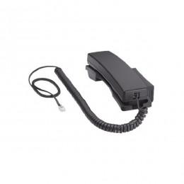 Dodatak Canon slušalica TEL6BK (0752A065AA)