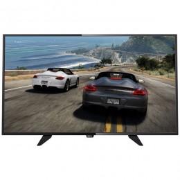 PHILIPS LED Full HD TV 40PFT4101/12