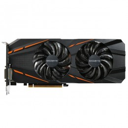 Gigabyte nVidia GeForce GTX 1060 Gaming 6GB DDR5