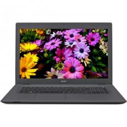 Acer Aspire E5-772G (NX.MV8EX.022)